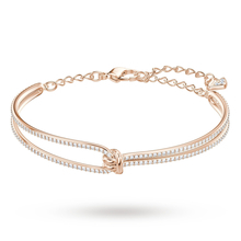 SWAROVSKI Lifelong Bangle