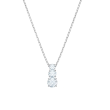 SWAROVSKI Attract Trilogy Pendant