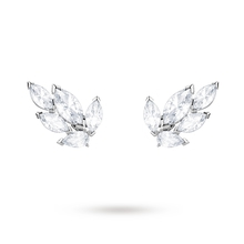 SWAROVSKI Louison Stud Earrings