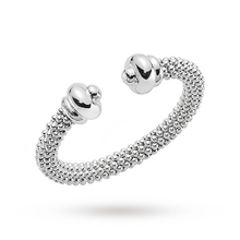 FOPE Silverfope Fizzy Bangle