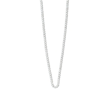 Kirstin Ash Long Necklace Chain 22