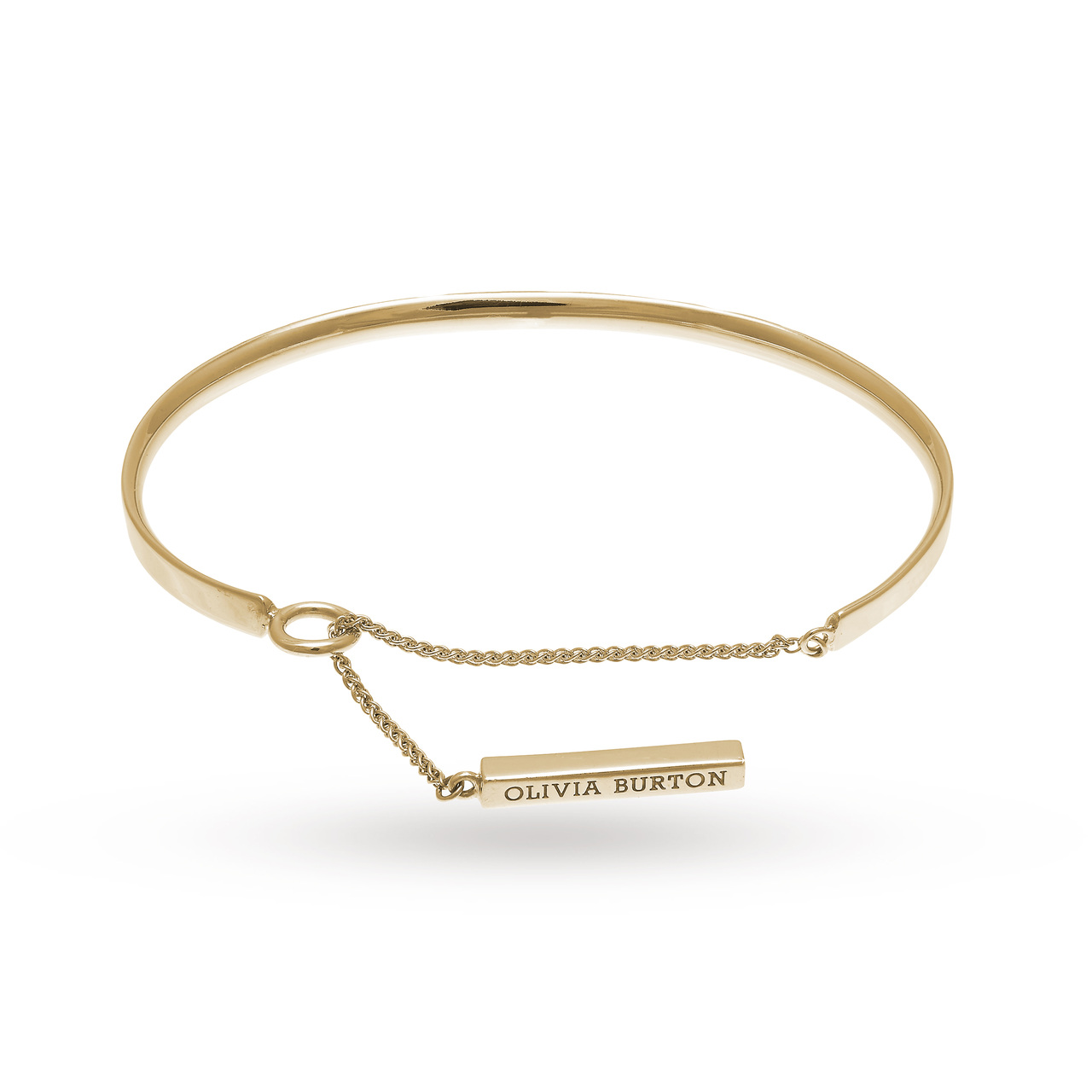 gold products bracelet brotherhood andfersand bar