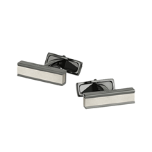 Montblanc Urban Speed Cufflinks