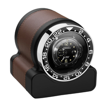 Unisex - Scatola del Tempo Watch Winder