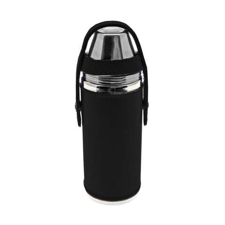 Ettinger 8oz Flask