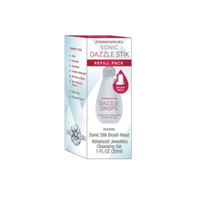 Sonic Refill Advanced Gel 30ml