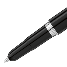 Montblanc Star Walker Augmented Paper