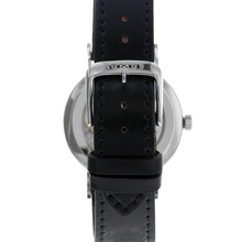 Pre-Owned NOMOS Glashutte Men's Watch