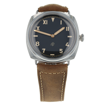 Pre-Owned Panerai Radiomir California Mens Watch PAM00424