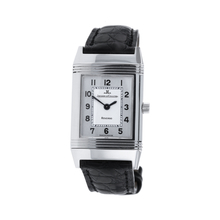Pre-Owned Jaeger-LeCoultre Reverso, Circa 2002