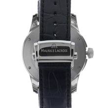 Pre-Owned Maurice Lacroix Mens Watch