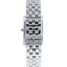 Pre-Owned Longines Dolcevita Ladies Watch