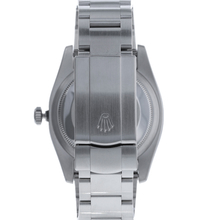 Pre-Owned Rolex Oyster Perpetual Mens Watch