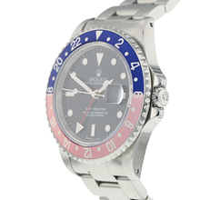Pre-Owned Rolex GMT-Master Mens Watch 16700