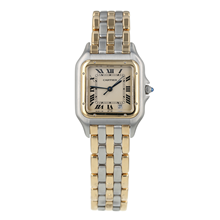 Pre-Owned Cartier Panthere Unisex Watch 83083244