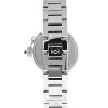 Pre-Owned Cartier Pasher Ladies Watch