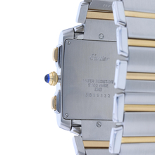 Pre-Owned Cartier Men's Watch