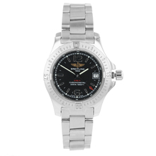 Pre-Owned Breitling Colt Ladies Watch