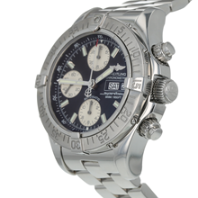Pre-Owned Breitling SuperOcean Mens Watch A13340