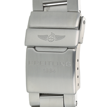 Pre-Owned Breitling Colt Mens Watch A74388
