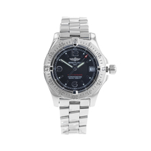 Pre-Owned Breitling Colt Ladies Watch, Circa 2007