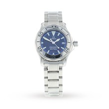 Pre-Owned Omega Seamaster 300m Ladies Watch 2285.80.00