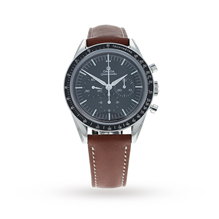 Pre-Owned Omega Speedmaster Moonwatch Chronograph 311.32.40.30.01.001