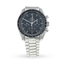Pre-Owned Omega Speedmaster Moonwatch Professional Chronograph Mens Watch ST14502278