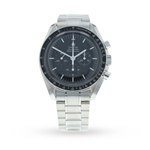 Pre-Owned Omega Speedmaster Moonwatch 3570.50.00