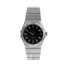 Pre-Owned Omega Constellation Mens Watch, Circa 2013