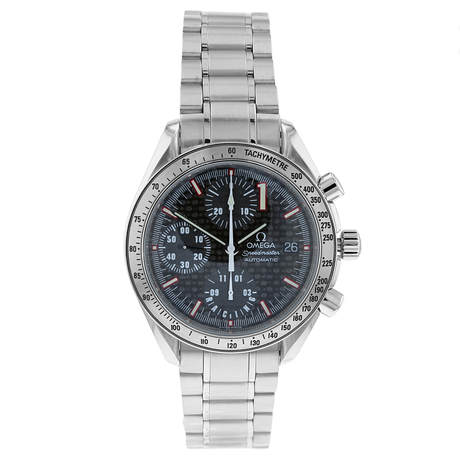 Pre-Owned Omega Speedmaster Limited Edition, Circa 2004