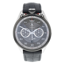 Pre-Owned TAG Heuer Carrera Calibre 1887 Men's Watch