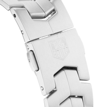 Pre-Owned TAG Heuer Link Mens Watch