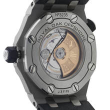 Pre-Owned Audemars Piguet Royal Oak Offshore Mens Watch, Circa 2017