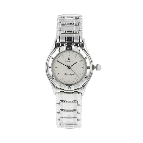 Pre-Owned Zenith Ladies Watch