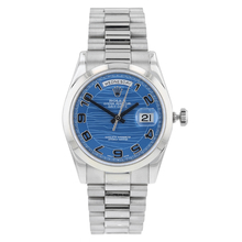 Pre-Owned Rolex Day-Date Men's Watch