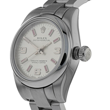 Pre-Owned Rolex Oyster Perpetual Ladies Watch 176200