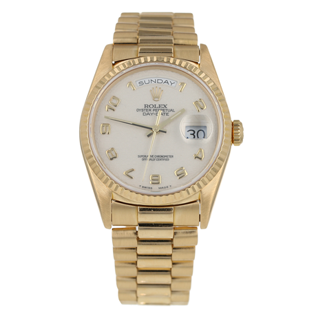 2e9c26b09c2 Pre Owned Rolex | Second Hand & Pre-Owned Watches | Goldsmiths