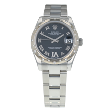 Pre-Owned Rolex Datejust Ladies Watch178344