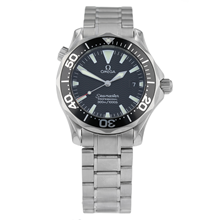 Pre-Owned Omega Seamaster Professional Unisex Watch 2262.50.00