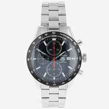 Pre-Owned TAG Heuer Carrera Men's Watch