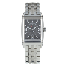 Pre-Owned Jaeger-LeCoultre Reverso Grand Sport, Circa 2001