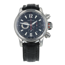 Pre-Owned Jaeger-LeCoultre Master Compressor